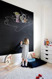 Big Kids Chalkboards