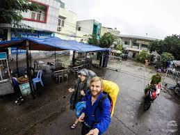 Mało przyjemna podróż przez Quy Nhon do Mui Ne. Za to pełna wrażeń |  podrozemaleduze.com