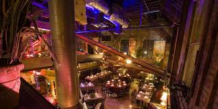 loring pasta bar weddings get prices for wedding venues in mn