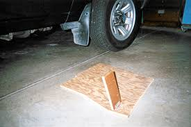 floor mount gas pedal 4a jpg