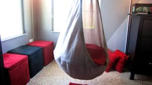 cool hanging chairs for teenagers rooms. Bedroom : Glamorous Indoor Hanging Chairs For Cool Chair . Teenagers Rooms