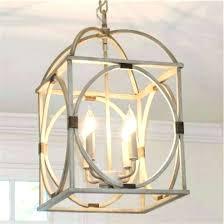 circle lattice hanging lantern circle lattice hanging lantern circle lattice hanging lantern limed oak circle lattice hanging lantern