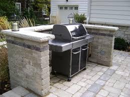 Modular Outdoor Kitchens Lowes Kitchen Inspire Design Portable Outdoor Kitchen Portable Outdoor