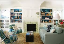For My Living Room Domestic Design What My Living Room Actually Looks Like The