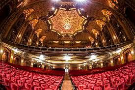 Ohio Theatre Columbus Ohio Wikipedia