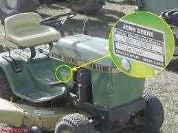 john deere 111 belt diagram tomchabin john deere 111 riding mower wiring diagram john deere