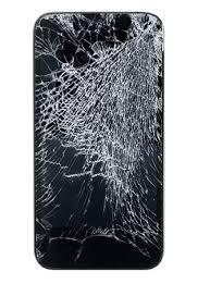iphone 5 device lcd screen repair