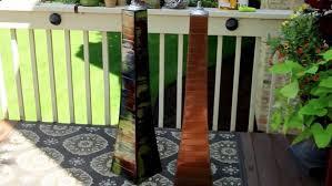 DIY Portable Backyard Propane Torch Kit From EasyFirePitscom Backyard Torch