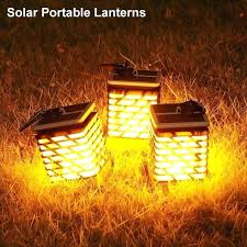 full size of warm white solar lights australia post light multi fit led outdoor waterproof panel