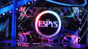 Die NFL-Stars bei den ESPYS 2021