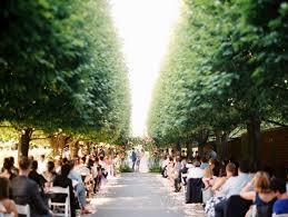 kristin la voie photography chicago botanic garden wedding photographer 159
