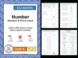 full size of rounding whole numbers and decimals worksheet tes problem solving by teaching resources worksheets