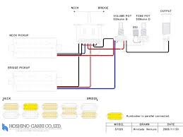 emg hsh wiring official site wiring diagrams hsh wiring diagram 5 way fender switch stratocaster hh ibanez rgfull size of strat hsh wiring