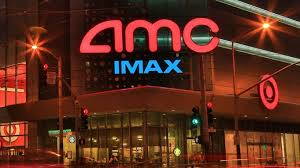 Gme stock, amc skyrocket, novavax spikes on vaccine. Amc Ent Warns Cash May Be Gone In January Slams Warner Bros Deadline