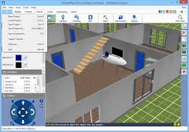Small Picture 2d Blueprint Software Trendy Home Design Software Shareware