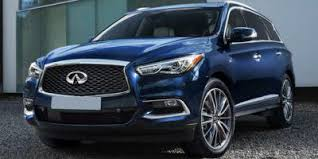2018 infiniti fx35. beautiful fx35 2018 infiniti qx60 and infiniti fx35