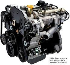 vm motori four cylinder diesel engines vm diesel