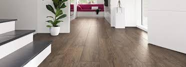 haro laminate floor tritty 100 plank 1 strip 4v oak kansas pores rustic