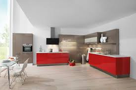 Designer Kitchens For Less How To Choose A Kitchen Colour Designer Kitchens For Less