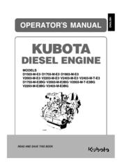 v2203 wiring diagram v2203 wiring diagrams online kubota