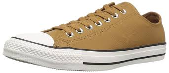 com converse women s chuck taylor all star tumbled leather low top sneaker fashion sneakers