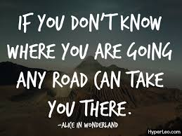 Alice In Wonderland Quote New 48 Famous And Whimsical Quotes From Alice In Wonderland