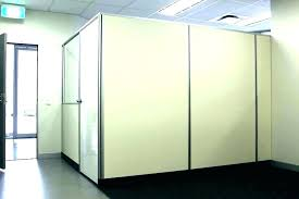 Office partition dividers Stand Alone Office Wall Dividers Office Dividers Office Wall Dividers Office Dividers Ideas Office Partitions Quality Office Partitions Office Wall Dividers Neginegolestan Office Wall Dividers Room Divider Office Dividers Bedroom Partition