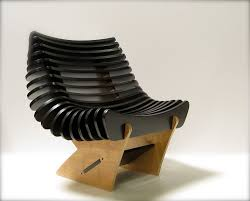 eco furniture