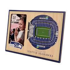 Stadiumviews Nfl Seattle Seahawks 3d Stadiumviews Picture