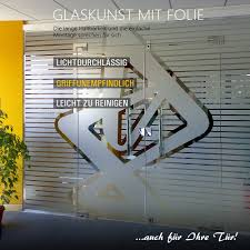 Meisterbetrieb Folienspezialist Seit 1993 Startseite Sichtschutz Premium Glaskunst