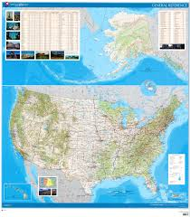United States Map Of The World Download Free United States Maps