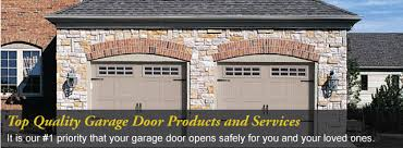 garage doors houstonGarage Door Repair Services  OBrien Garage Doors  Houston