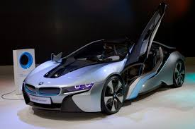 new car launches auto expo 2014Product Launch  TopNews