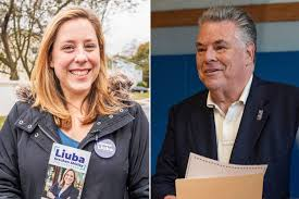 Long Island Rep. Peter King hangs on to House seat — barely
