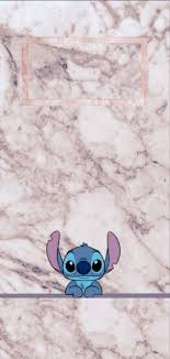 Aesthetic Stitch Disney Wallpapers ...