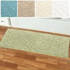 lovely bath rug runner splendor bath rug runner x macys bath rug runners