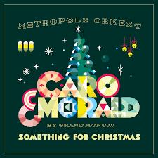 Something For Christmas Free Download Caro Emerald