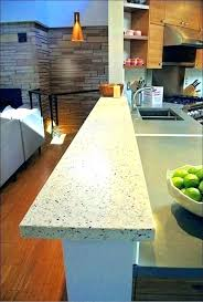 food safe concrete sealer charming best lovely for countertop lo