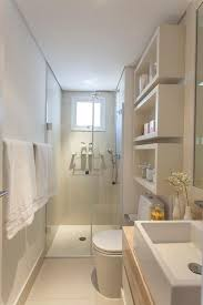 Small Picture Small Bathroom Remodel Ideas Image Gallery Of Wondrous Inspration