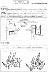fuel02b jpg wiring diagram that i believe easy rider is referring to