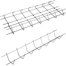 Dowel Bar Size Chart Hy Ten Dowels