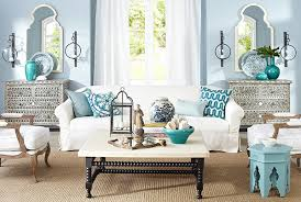 latest accent coffee table interior pieces accent coffee table66