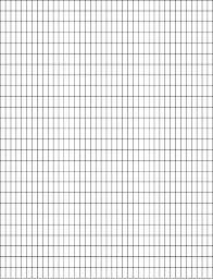 1 Grid Paper Pictures Blank Graph Paper Template Printable Cm 1 Grid