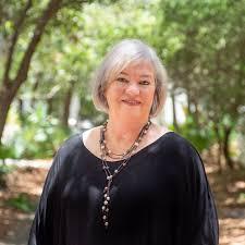 Miriam Dillon | Rosemary Beach Realty, LLC.