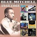 The Classic Rhythm & Blues Collection, Vol. 1: 1958-1963