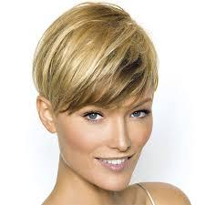 Coiffure Cheveux Raides Courts Femme Macyjeniferstacy Web