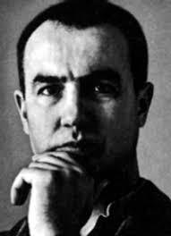 Von <b>Marcel Reuter</b>, einem Komponistenkollegen des Forums <b>...</b> - NONO