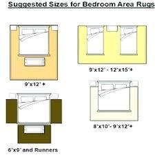 rug size for queen bed rug sizes under queen bed rug under queen bed unique area rug size