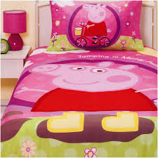 Peppa Pig bedding sets now available http://www.kidsbeddingdreams ... & Peppa Pig bedding sets now available http://www.kidsbeddingdreams.com/ Adamdwight.com