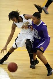 Toughness, consistency characterizeGoose Creek standout Ashley Fields |  Sports | postandcourier.com